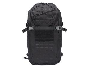 Nitecore - BP25 The Multi-Purpose Backpack - Zaino tattico