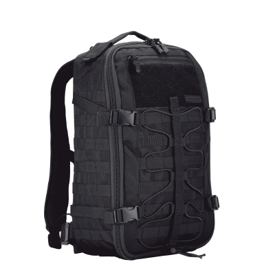 Nitecore - Backpack Black - BP20 - Zaino tattico