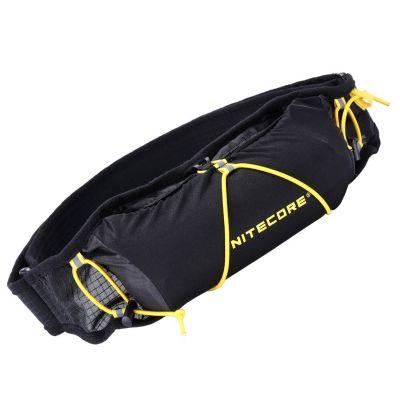Nitecore - Commuter Bag Black - NEB30 - Zaino urbano