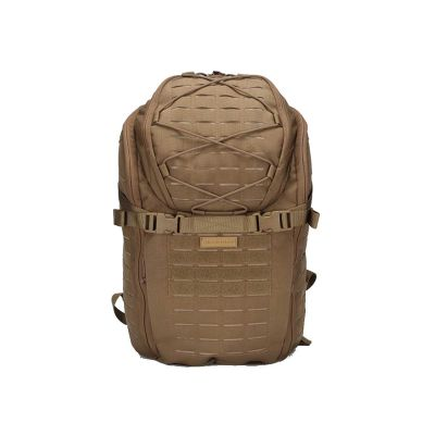 Nitecore - MP25 Modular Backpack Black - 25L - Zaino tattico