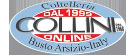 Coltelleria Collini